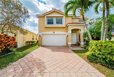 12380 NW 54th Ct Coral Springs FL 33076