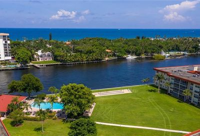 3150 NE 48th Ct Lighthouse Point FL 33064