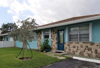 3107 NW 2nd Ter Pompano Beach FL 33064
