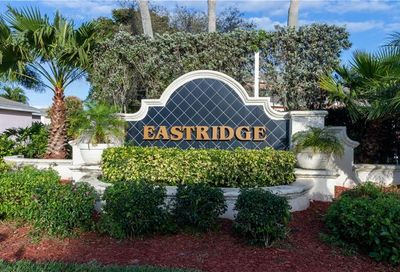 4046 Eastridge Cir Deerfield Beach FL 33064