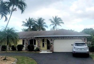 11076 NW 21st St Coral Springs FL 33071