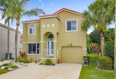 157 NW 117th Ter Coral Springs FL 33071