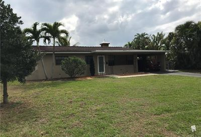 1860 SE 5th Ct Pompano Beach FL 33060