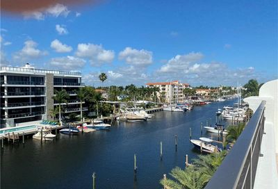75 Isle Of Venice Dr Fort Lauderdale FL 33301