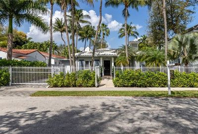 1109 SE 11th Court Fort Lauderdale FL 33316