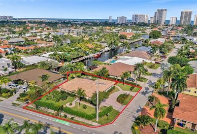 4030 Bayview Dr Fort Lauderdale FL 33308