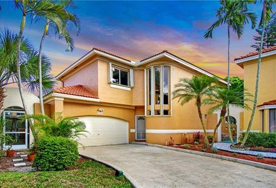 11287 Lakeview Dr Coral Springs FL 33071