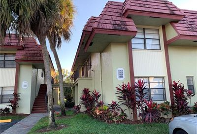 3260 NW 104th Ave Coral Springs FL 33065