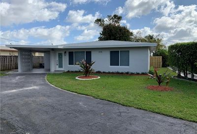 Address Withheld Oakland Park FL 33309