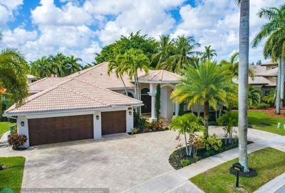 10996 Blackhawk Street Plantation FL 33324