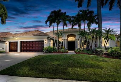 21366 Falls Ridge Way Boca Raton FL 33428