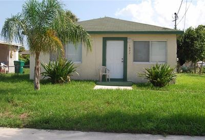 1627 W 26th Ct Riviera Beach FL 33404