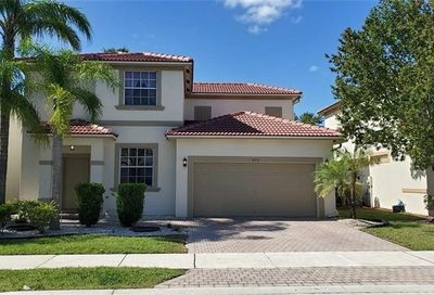 850 NW 126th Dr Coral Springs FL 33071