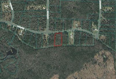NW 142nd Street Other City - In The State Of Florida FL 32686
