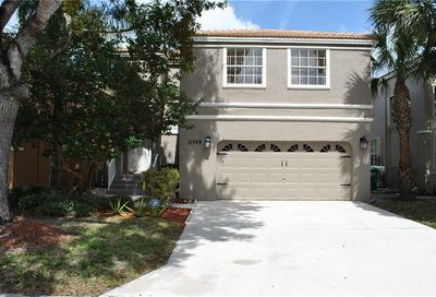 11749 NW 1st Ct Coral Springs FL 33071
