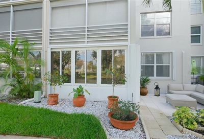 4851 NW 26th Ct Lauderdale Lakes FL 33313