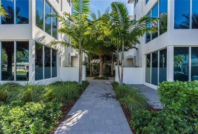 232 Garden Court Lauderdale By The Sea FL 33308