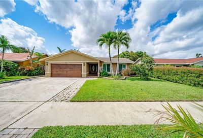 343 SW 31st Ave Deerfield Beach FL 33442