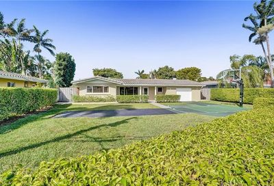 1948 Coral Gardens Dr Wilton Manors FL 33306