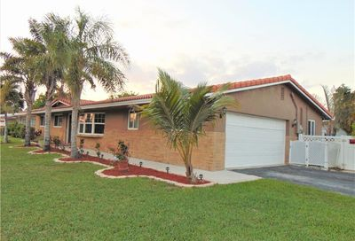7601 NW 41st St Coral Springs FL 33065
