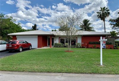 1291 NW 86th Way Coral Springs FL 33071