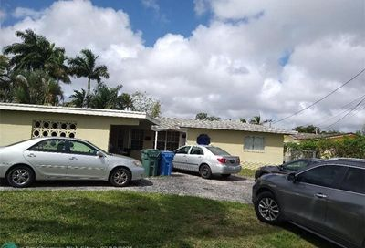 1961 NW 32nd Ct Oakland Park FL 33309