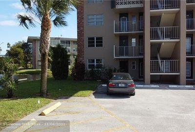 Address Withheld Lauderdale Lakes FL 33013