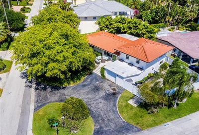 2616 NE 26th Ave Lighthouse Point FL 33064