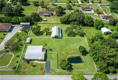 17350 SW 46th St Southwest Ranches FL 33331