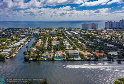 293 Tropic Dr Lauderdale By The Sea FL 33308