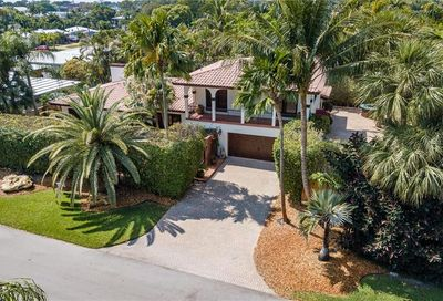 2733 NE 18th Ter Wilton Manors FL 33306