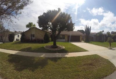 4420 NW 4th Ct Coconut Creek FL 33066