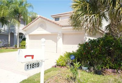 11819 NW 54th Pl Coral Springs FL 33076