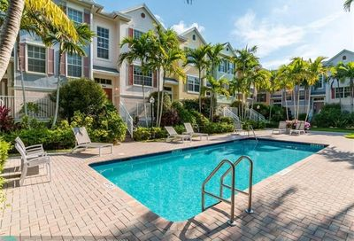904 Duval Place Wilton Manors FL 33334