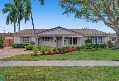 2808 NW 10th Ave Wilton Manors FL 33311