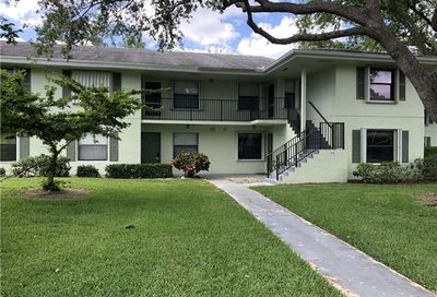 501 Sabal Ridge Cir Palm Beach Gardens FL 33418