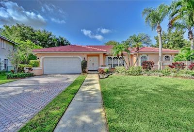 4110 NW 92nd Ter Coral Springs FL 33065
