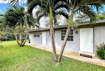 837 NE 22nd Dr Wilton Manors FL 33305