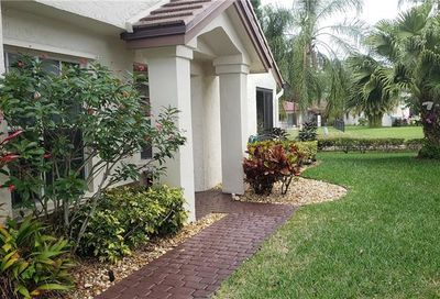 11620 NW 19th Dr Coral Springs FL 33071