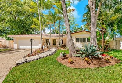 709 NW 22nd St Wilton Manors FL 33311