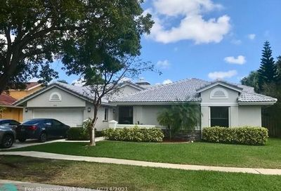 1850 NW 108th Ave Plantation FL 33322