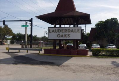 3091 NW 46th Ave Lauderdale Lakes FL 33313