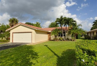 823 NW 87th Ave Coral Springs FL 33071