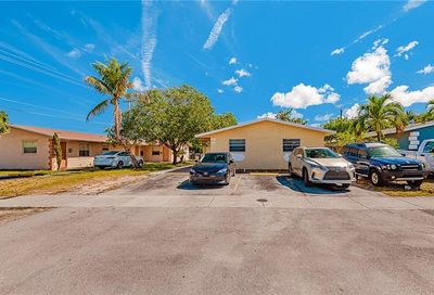 420 NE 44th Pompano Beach FL 33064