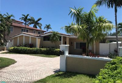 2624 SE 13th Ct Pompano Beach FL 33062