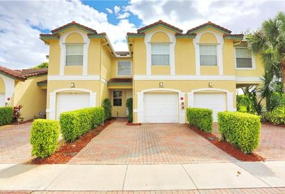 11746 NW 47th Dr Coral Springs FL 33076