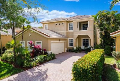 5828 NW 120th Ave Coral Springs FL 33076