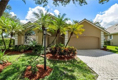 1975 NW 127th Ter Coral Springs FL 33071