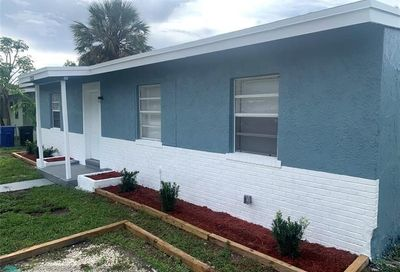 1312 NW 13th Ct Fort Lauderdale FL 33311
