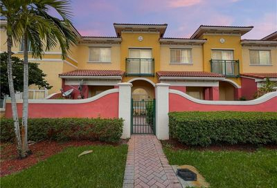 3629 NW 29th Ct Lauderdale Lakes FL 33311